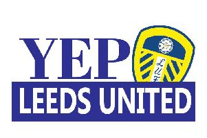 YEP says: Leeds Mind and the Children's Heart Surgery Fund will be the winners in this charity game