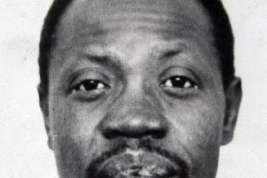 Death of David Oluwale 50 years on and court case which still haunts city