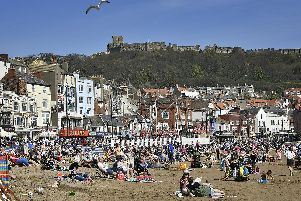 Photo by Richard Ponter