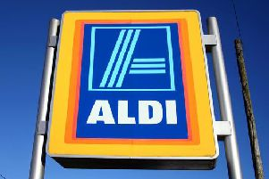 Aldi has slashed the prices of its Prosecco to just 3.99 per bottle