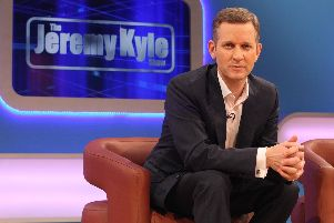 The Jeremy Kyle Show has been permanently cancelled after the death of a guest, ITV have confirmed.