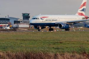 Leeds Bradford Airport was found to be among one of the cheapest in the UK for airport parking
