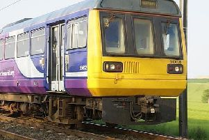 Northern have announced delays.