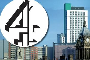 Channel 4 is moving to Leeds - but most of its staff aren't coming