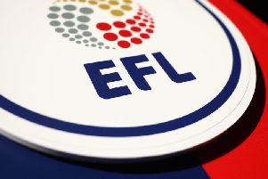 The EFL have introduced their very own 'Rooney rule' to its members.