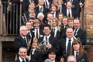 Birthday celebration concert will be held at Halifax Minster