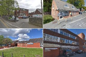 These are the best GP surgeries in Leeds for making appointments according to their patients