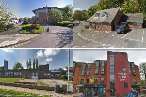 These are the best GP surgeries in Leeds for getting through on the phone, according to their patients