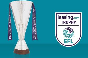 Leasing.com is the new title sponsor for the EFL Trophy
