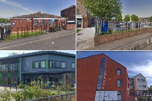 These are the 20 worst GPs in Leeds for satisfactory appointment times, according to their patients