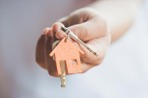This is what you need to know if you're considering this new scheme (Photo: Shutterstock)