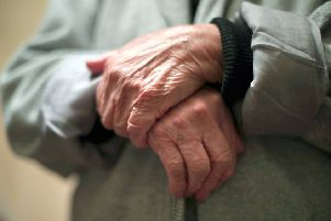 How should social care be reformed?