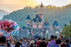 Fans of Disney can celebrate as the company announces huge expansions to its parks and resorts