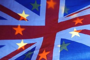Should there be a second referendum on Brexit?