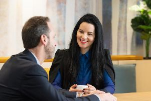 Solicitors are here to help with expert knowledge