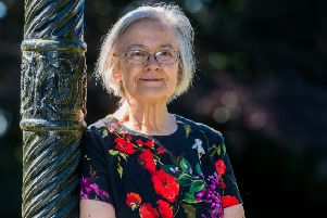 Could Baroness Hale, the head of the Supreme Court, become Britain's next consumer champion?