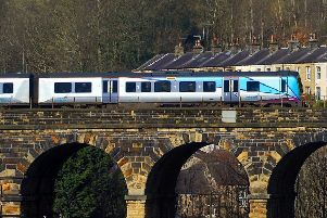 Are better rail links the key to the North's future prosperity?