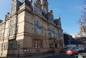 Wakefield Council signed a 200m deal with Engie in 2016.