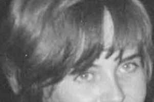 Elsie Frost was murdered in Wakefield in October 1965 while walking home from a sailing event