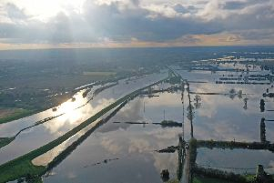 The South Yorkshire floods have prompted a fresh debate about the management of rivers.