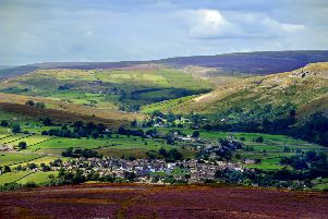 How will Yorkshire benefit at the election?