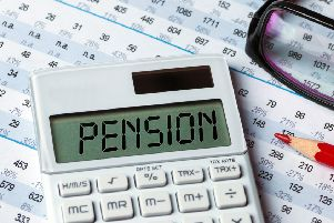 future planning: Putting money away for retirement should be a priority for those aged over 30 years. 'Picture: adobe stock
