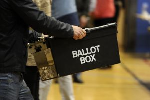 What are your views on tactical voting?