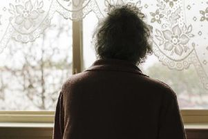 Nearly 700,000 people in Yorkshire and the Humber live alone and many are suffering mental health problems as a result, says a report released today.
