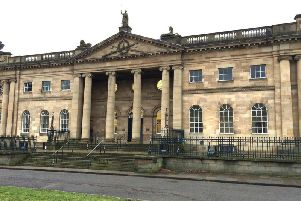 The family will stand trial at York Crown Court next year.
