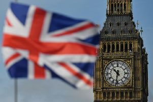 What will the election outcome mean for Brexit and key public services?
