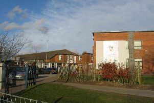 Bisphop Rawstorne CE Academy has paid tribute to one of its pupils