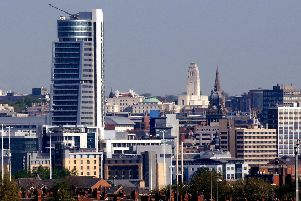 City leaders are being urged to take more action against residents, and council house tenants, who breach rules and regulations on noise levels.