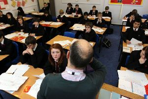 How can social mobility be boosted?