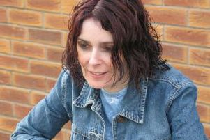 Ilana Estelle has written about her experiences of living with cerebral palsy in a new book.