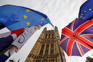 What will Brexit mean for Yorkshire?