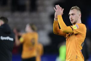 Jarrod Bowen's 20m move from Hull City to West Ham United was the biggest of transfer deadline day