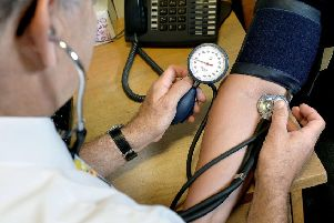 Should patients be fined if they miss GP appointments?