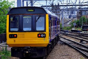 Is criticism of Pacer trains justified or not?