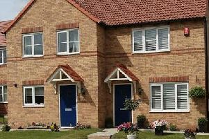 Gleeson sells low-cost homes in Northern England on brownfield sites