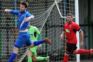 Garstang and Longridge Town have both been promoted to step six
