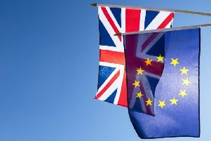 EU nationals should be subject to the same rules as migrants from the rest of the world after free movement ceases to apply in the UK post-Brexit, the Cabinet has reportedly agreed.