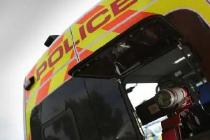 Mobile speed cameras will be in operation across Nottinghamshire this week