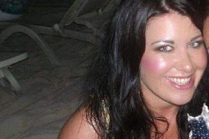Laura Plummer was arrested at on October 9, 2017, when she flew into the Red Sea resort of Hurghada carrying 290 tramadol tablets in her suitcase.