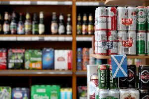 An action plan that will look to create a safe drinking culture in St Helens has been approved