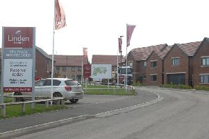 The village has seen seven major developments given planning approval in the last five years.