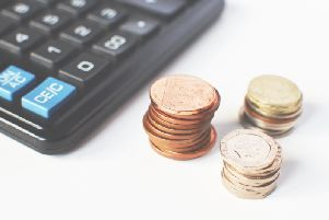 Council tax in North Yorkshire has risen by more than 400 in 12 years and its going up again