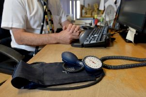 Are waiting times for GP appointments acceptable - or not?