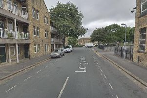 West Yorkshire Police want your help tracking this car after assault leaves woman seriously injured