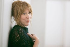 Beth Orton is to open the Sounds Like THIS festival with brand new works, created during a five-day residency at Leeds College of Music.