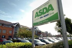 Asda has banned single kitchen knives from sale